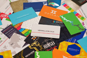 Products business cards printing dynamics business cards colourmoves Image collections